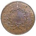 1793 half cent rev.jpg