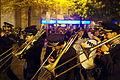18.4.14 3 Guimaraes Good Fiday Parade 42 (13935255074).jpg