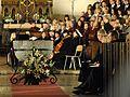 18.novembrim veltītais ekumēniskais dievkalpojums (5186852862).jpg
