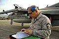 180th Fighter Wing participates in Sentry Aloha 140317-Z-ZJ624-725.jpg