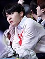 181201 J-Hope at the 2018 MelOn Music Awards 8.jpg