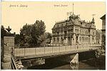 18257-Borna-1914-Post-Brück & Sohn Kunstverlag.jpg