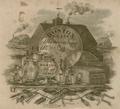 1825 BostonGlassManufactury.png