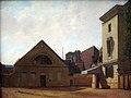 1830 Gaertner Atelier Gebrueder Gropius anagoria.JPG