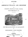 1833 AmericanWealth Industry.png