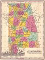 1833 Map of Alabama counties.jpeg