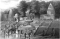 1836-7-A Suttee.png