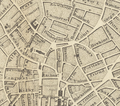 1841 Cornhill map Boynton Boston BPL10938.png