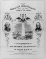 1844 AmericanMarseillaise byBWThayer Boston LC.png