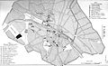 1849 Paris public libraries map HouseOfCommonsSelectCommittee.jpg