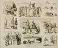 1849 panorama Scraps byDCJohnston.png