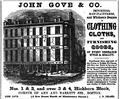 1851 Gove BostonDirectory.png