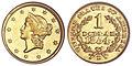 1854-D G$1 (Variety 6-H).jpg