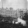1859 DanielWesterStatue StateHouse Sept17 Boston.png
