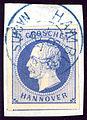 1859 Hannover 2Gr Hamburg Mi15a.jpg