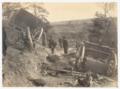 1863 NARA Fredericksburg with Haupt and Wright.png