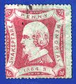 1864 Shakespeare stamp.jpg