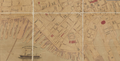 1869 BroadSt Nanitz map Boston detail BPL10490.png