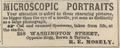 1869 Mosely portraits Boston.png