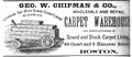 1873 Chipman CourtSt BostonDirectory.png