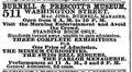 1874 Burnell Prescott BostonDailyGlobe May21.png