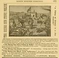 1879 MorseBros CantonMA BostonBusinessDirectory.png