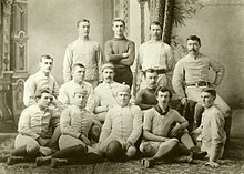 1883 Michigan Wolverines football team.jpg