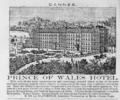 1885 hotel Cannes ad Harpers Handbook for Travellers in Europe.png