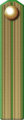 1885minagro-p09.png