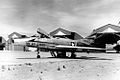 188th Fighter-Interceptor Squadron - North American F-100A-10-NA Super Sabre 53-1555.jpg