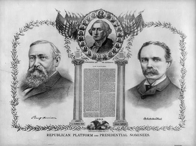 1892RepublicanPoster