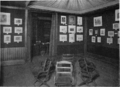 1893 exhibit BostonCameraClub.png