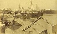 1893 from Kangaroo Point - floods.jpg