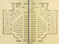 1894 chamber diagram Massachusetts House of Representatives.jpg