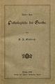 1898 Möbius Goethe Broschur.jpg