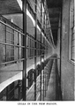 1898 prison15 DeerIsland Boston NewEnglandMagazine.png