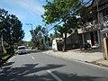 18Santa Maria San Jose del Monte, Bulacan Roads 43.jpg