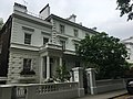 18 and 19, The Boltons, SW10, 2018.jpg