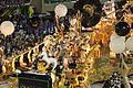 19-02-12 Rio de Janeiro - Sambadrome Marquês de Sapucaí 40.jpg