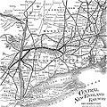 1901 CNE map.jpg