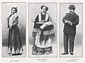 1903-02, El Teatro, Pepita Reyes, acto segundo, Domus, Ruiz, Rodríguez, Franzen.jpg