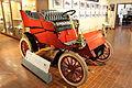 1903 Ford Model A Tonneau (14454166801).jpg