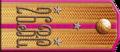 1904ossr26-p10r.png