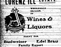 1906 Des Moines and Polk County, Iowa, City Directory (1906) (14784899703).jpg