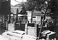 1907年6月17日-25日 泰安府 岱庙 3.jpg