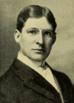 1908 George Long Massachusetts House of Representatives.png