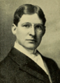 1908 George Long Massachusetts House of Representatives.png