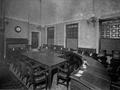 1908 room no444 Massachusetts StateHouse Boston.png