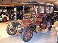 1909 Nagant 14-16 CV Type D Coupe de Ville f3q.JPG