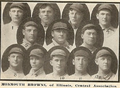 1910 Monmouth Browns.png